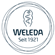 weleda new33